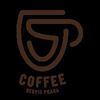 coffee-servis-praha-dark-small